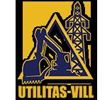 Utilitas-Vill Kft
